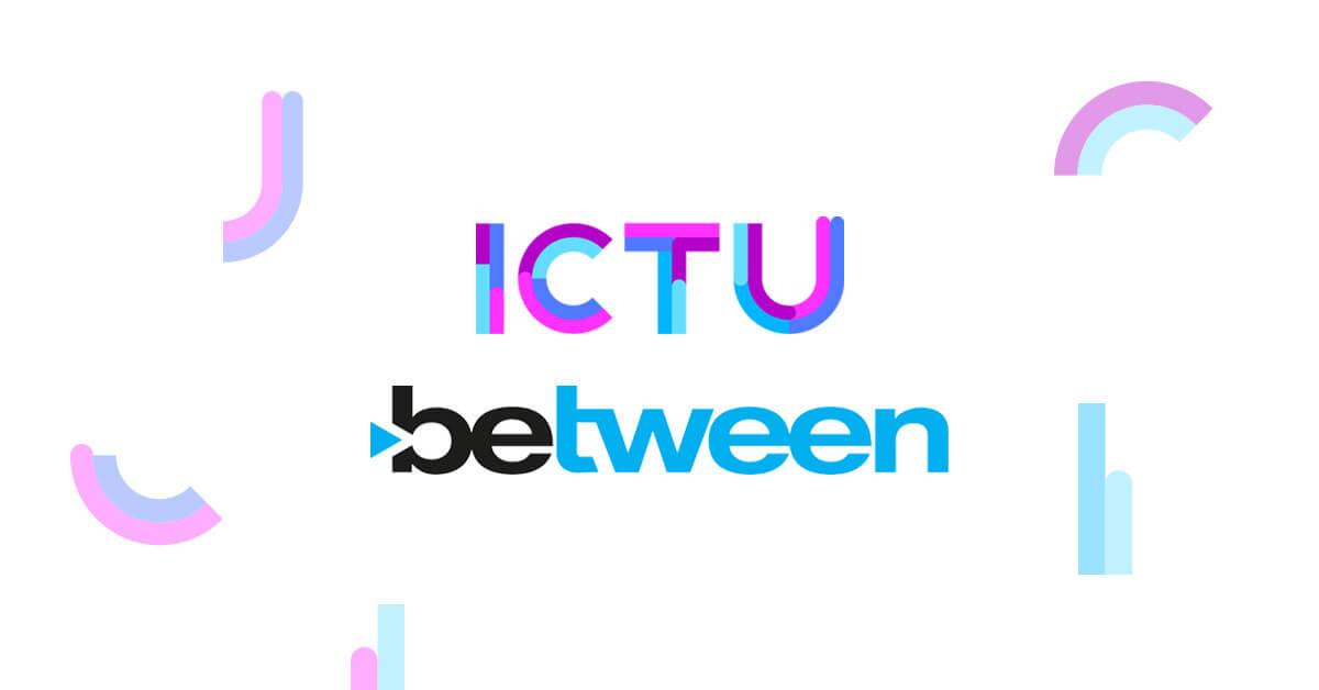 ICTU voor tijdelijke inhuur externe