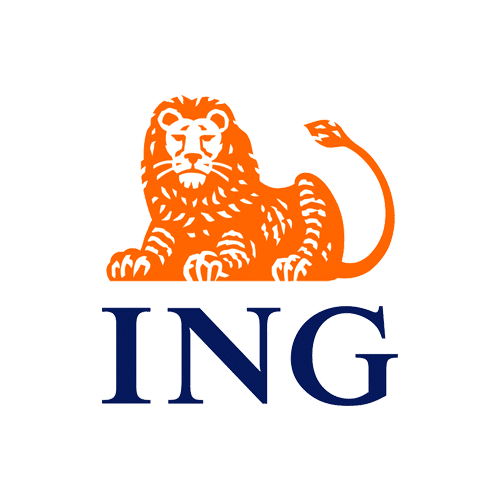ING Between