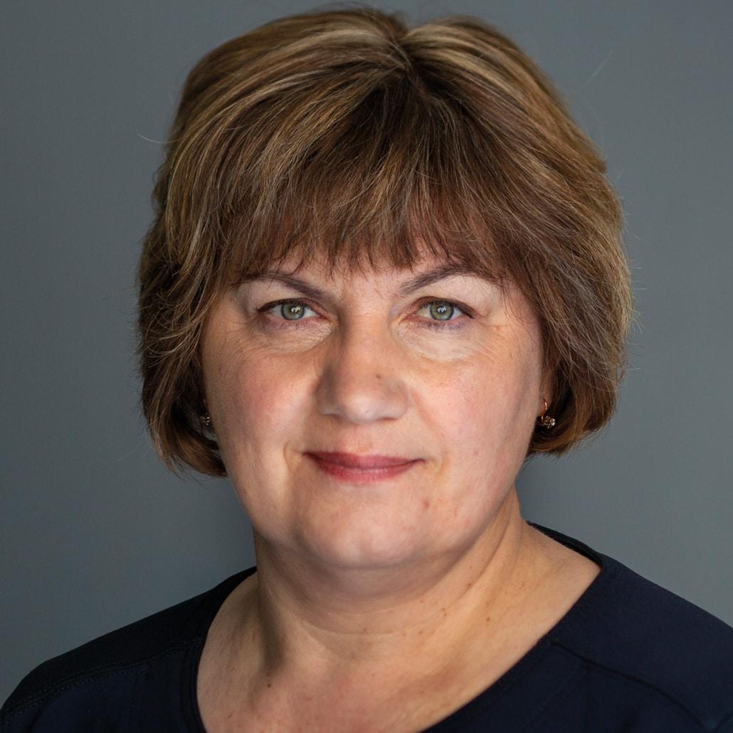 Marina-Somjatova