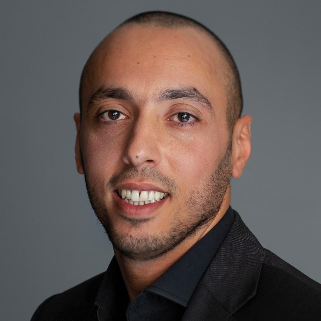 Omar-Samsam