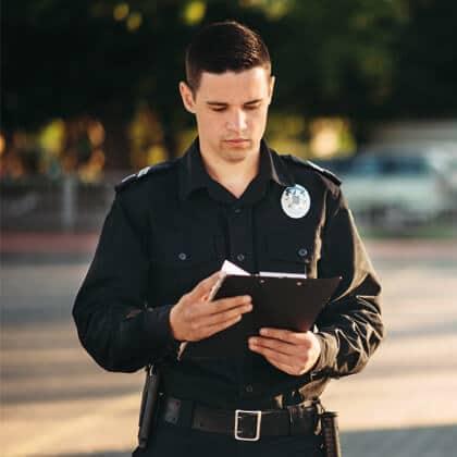 Politie ICT vacatures