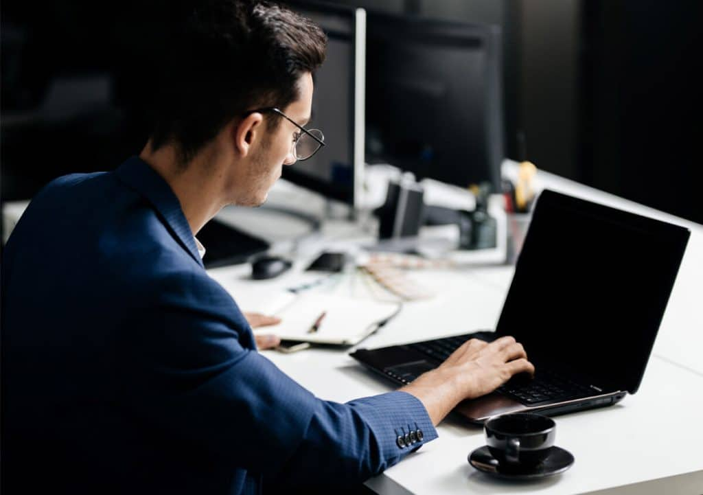 Freelance opdrachten vinden
